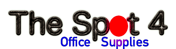 The Spot 4 Office LLC