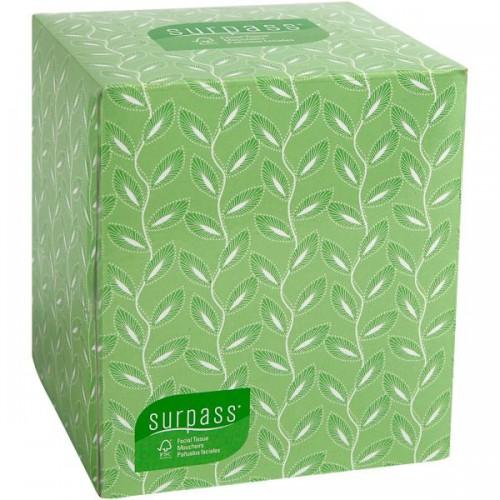 Kleenex Facial Tissue