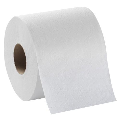 Bath Tissue, 2 Ply