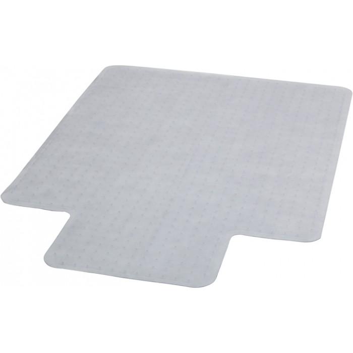 office chair mats chairmat